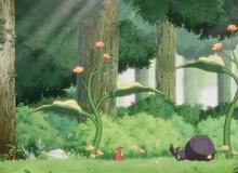 Review Hoa: Một trò chơi tuyệt đẹp, nhưng như vậy liệu đã có đủ?