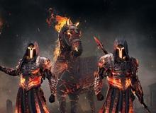 6 game AAA đình đám đang giảm giá trên Steam, game rẻ nhất có 1 đô