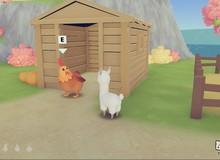Tải ngay game phiêu lưu, giải đố cực hay Alpaca Stacka, miễn phí 100%