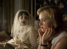 """Chuyện tâm linh rùng rợn sau các phim kinh dị nổi tiếng, """"The Exorcist"""" có đến 9 người thiệt mạng"""