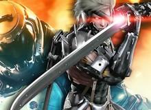 5 tựa game cho người chơi nhập vai anh hùng giải cứu thế giới như trong anime isekai