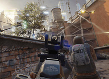 Tải ngay Nine to Five, game bắn súng miễn phí vừa ra mắt trên Steam