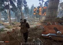 Modder sử dụng tới 205 bản mod để làm Fallout 4 Remastered