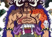 One Piece: Soi điểm yếu của băng Kaido và cơ hội chiến thắng cho Liên minh Mũ Rơm?