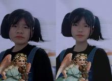 Không cần trang điểm, photoshop đã biến con gái thành hot girl như thế nào?