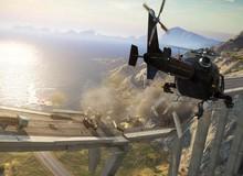 10 game giảm giá đỉnh nhất Steam tuần đầu tháng 8 (P2)