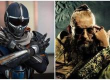 """5 nhân vật phản diện đáng thất vọng nhất trong vũ trụ điện ảnh Marvel, kẻ thù của Iron Man chỉ là hàng """"phake"""""""