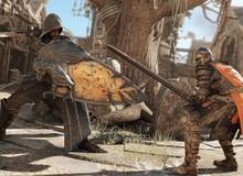 10 game mới tuyệt đẹp có thể chơi được ở 4K 60 FPS (Phần 1)