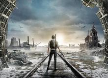Epic lỗ khủng vì game độc quyền, có trò dự kiến bán suốt đời cũng chỉ hồi được 2% vốn