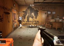 Truyền nhân Left 4 Dead phá kỷ lục của Steam