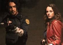 Game thủ phấn khích về những hình ảnh đầu tiên của phim Resident Evil mới