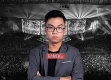 """Phỏng vấn độc quyền HLV trưởng JackieWind của GAM Esports: """"Riot vẫn chưa thực hiện cam kết với chúng tôi"""""""