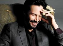 10 sự thật độc đáo về Keanu Reeves - gã tài tử cô độc không bao giờ gục ngã của Hollywood