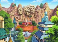 """Nhìn lại những thay đổi của Làng Lá từ Naruto sang Boruto, món ăn """"huyền thoại"""" đã lâu không xuất hiện khiến fan bồi hồi"""
