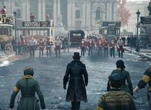 Sau 6 năm, Assassin's Creed Syndicate đã có bản Việt hóa hoàn chỉnh