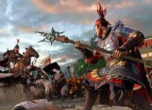 Top 10 tựa game chiến thuật theo lượt hay nhất trên Steam nửa đầu 2021 (P.2)