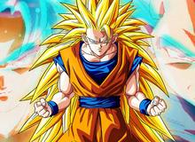 Dragon Ball Super: Việc làm chủ các trạng thái cũ có giúp tăng sức mạnh của trạng thái mới hay không?