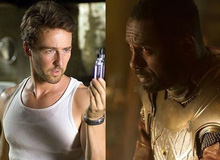 7 diễn viên từng cảm thấy hối hận khi góp mặt trong các bộ phim của Marvel, đỉnh điểm còn lôi nhau ra cả tòa án