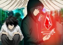 Top 5 anime hấp dẫn sẽ ra mắt vào tháng 10, hứa hẹn mang đến một mùa Halloween không thể quên