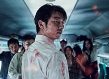 """Những tựa phim kinh dị """"tươi rói"""" trên Rotten Tomatoes: Chuyên gia khen nức nở, khán giả mê hết sức"""