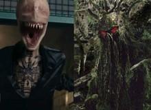 Đây là 5 bộ phim của Marvel mang sắc thái kinh dị, có cả anh hùng liên quan tới quỷ dữ