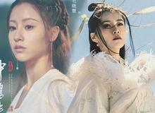 """TOP 5 nữ nhân sở hữu võ công """"khủng khiếp"""" nhất trong truyện Kim Dung, đụng nhầm có ngày """"xanh cỏ"""""""