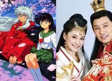 """Loạt anime được chuyển thể thành những phim live-action cực kỳ """"khó đỡ"""" ở nước ngoài"""
