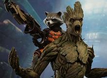 Marvel's Guardians of The Galaxy đã có mặt trên Steam, hé lộ phát hành trong tháng sau