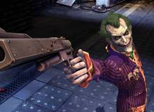 Top 10 kẻ ác nhân nhưng có động cơ chính nghĩa trong game