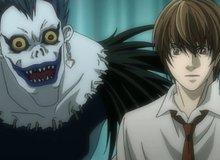"""Những kẻ phản diện """"hề hước"""" nhất nhì trong anime (P.2)"""