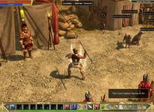 Nhanh tay tải ngay game huyền thoại Titan Quest đang miễn phí 100%