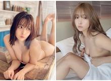 """Yua Mikami tâm sự: """"Nhiều người nghĩ tôi phóng túng, dễ dãi, nhưng chỉ là trên phim trường mà thôi"""""""