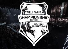 Nếu VCS Mùa Xuân 2022 không thể diễn ra, toàn bộ các đội tuyển LMHT Việt Nam đều có nguy cơ buộc phải giải thể