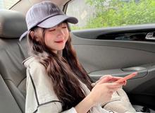 Hot girl Kim Chung Phan bị chỉ trích, phát ngôn tục tĩu với chị em dâu nhà Team Flash
