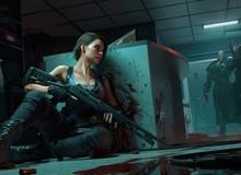 Top 10 dòng game huyền thoại dù ra mắt nhiều phần vẫn chiếm được cảm tình của fan
