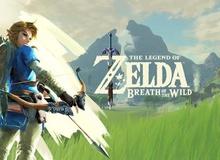 Top 10 dòng game huyền thoại dù ra mắt nhiều phần vẫn chiếm được cảm tình của fan (P.2)