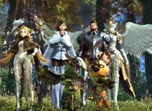 10 game miễn phí mới mà bạn có thể đã bỏ lỡ trên Steam (Phần 2)