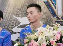"""LMHT: Xạ thủ của LNG bị chỉ trích vì vừa """"feed"""" trong rank lại còn chửi lộn với streamer trên sóng"""