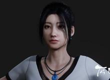 Ngắm nhìn nữ nhân vật trong game kinh dị Việt Nam - Tai Ương