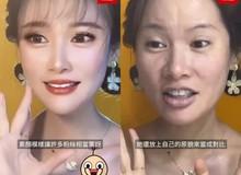 """Anti-fan thi nhau bóc trần """"mặt mộc"""" của streamer: Hành vi khiếm nhã, thiếu tôn trọng phái nữ!"""
