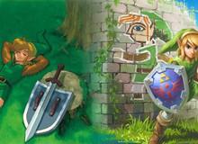"""Top 10 chiêu trò cực độc mà nhà phát triển sử dụng để """"gài hàng"""" game thủ (P.2)"""