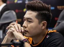 """Fan Team Flash bình luận """"ẩn ý"""", tạo áp lực trên Fanpage thủ lĩnh Gấu trước giờ đối đầu V Gaming"""