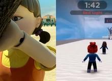 Xuất hiện hàng loạt trò chơi mô phỏng bộ phim Squid Game đình đám, liệu bạn sẽ sống sót được bao nhiêu vòng?