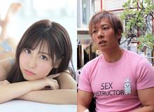 Mỹ nhân 18+ bất ngờ lên tiếng chỉ trích Ken Shimizu bịa đặt lừa người xem để câu view
