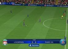 Tổng hợp điểm số FIFA 22: Tầm thường, thiếu đột phá