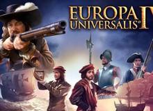 Thử làm bá chủ thế giới với game Europa Universalis IV, miễn phí 100%
