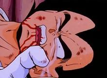 Dragon Ball: Luôn thất bại trong các trận chiến quan trọng chính là lý do chính khiến Vegeta được nhiều fan yêu thích
