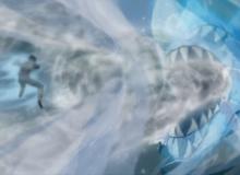 Top 8 kỹ thuật Thủy độn siêu mạnh trong Naruto, đỉnh nhất đều do Kisame sở hữu