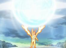 Top 7 nhẫn thuật hệ Phong mạnh nhất series Naruto, đến quá nửa là của Hokage đệ thất