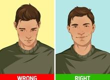 """7 bí kíp tâm lý giúp bạn tự tin """"bao trọn"""" mọi cuộc trò chuyện, kể cả phỏng vấn xin việc"""